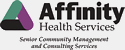 affinity healthservices logo 1